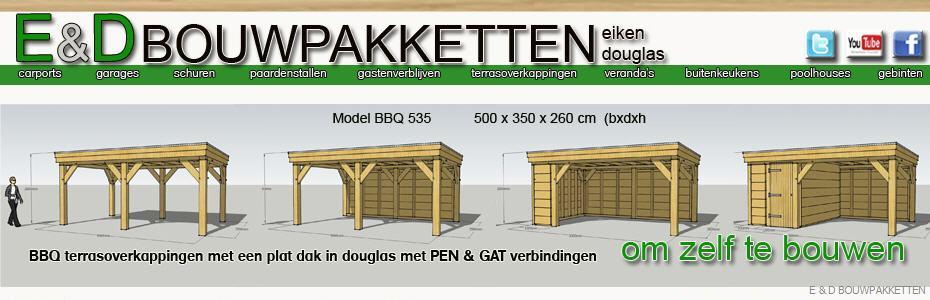 http://www.edbouwpakketten.nl/images/ed-bouwpakketten-bbq-535-serie-terrasoverkappi_eyecatcher.jpg