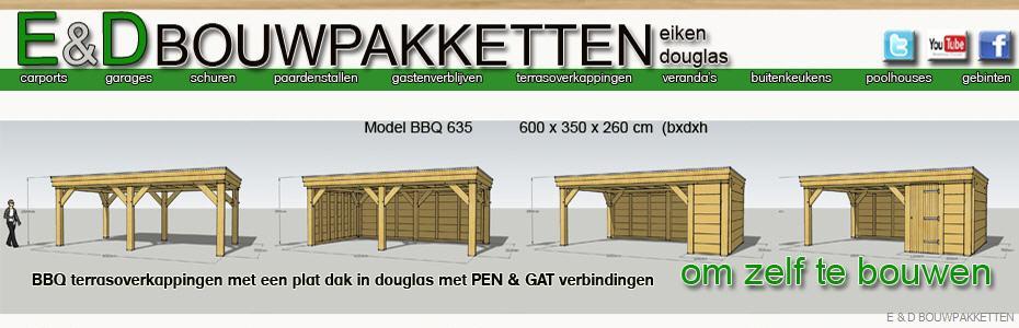 http://www.edbouwpakketten.nl/images/ed-bouwpakketten-bbq-635-serie-terrasoverkappi_eyecatcher.jpg
