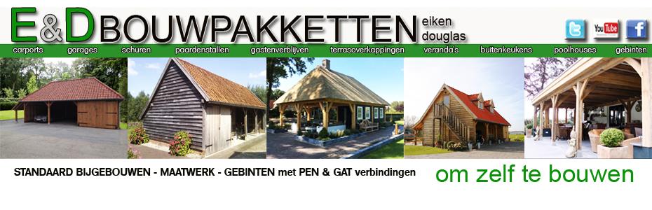http://www.edbouwpakketten.nl/images/s2dlogo.jpg