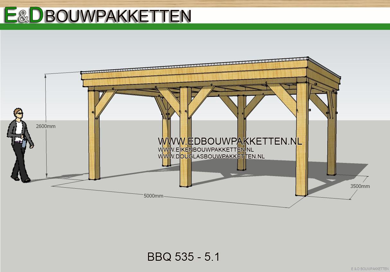 https://www.edbouwpakketten.nl/images/bbq-535---5.1---douglas-terrasoverkapping-of-v.jpg