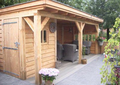 bowisse-veranda-003_lbb